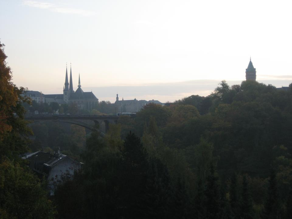 Luxembourg, apart from Finland is the only other country from Europe to avail this facility. During Jan-July 2011, the country saw 34 VOAs being granted and in the corresponding quarter this year the number increased to 48. The Ministry of External Affairs which took this decision wanted to double international tourist arrivals by 2016.<p>Photo: Gerald Ford/Flickr</p>