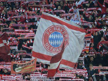 Bundesliga: Amid coronavirus outbreak, fans continue to question Bayern Munich's silence on Qatar and human rights abuse