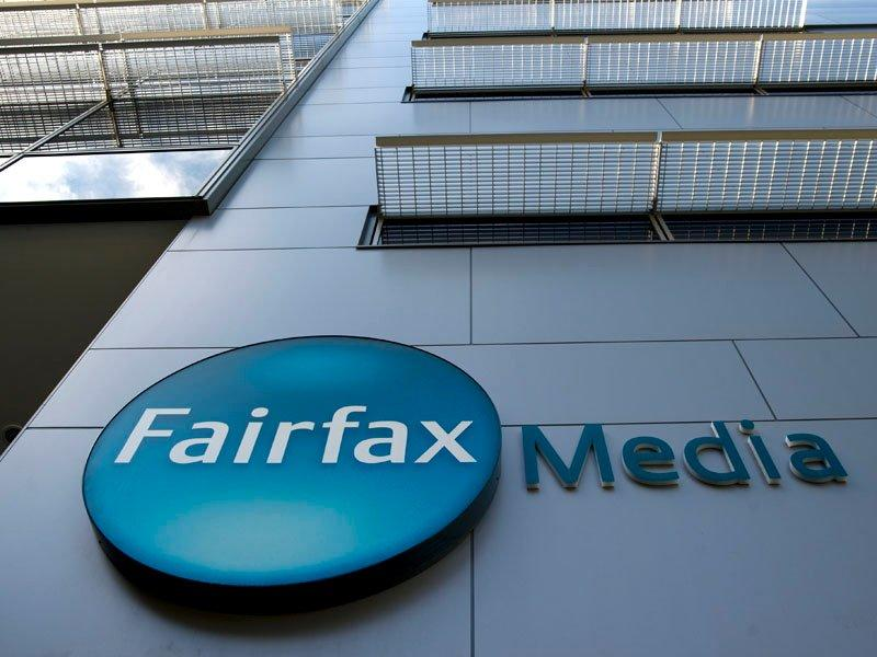Investors doubt Fairfax rescue