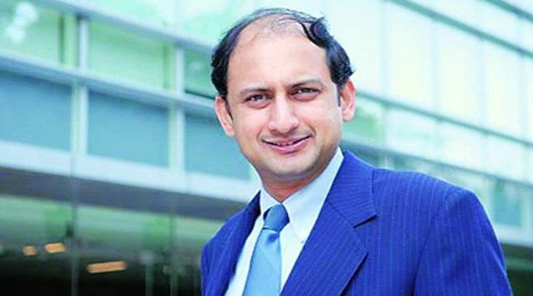 RBI Deputy Governor Viral Acharya quits six months before his term ends