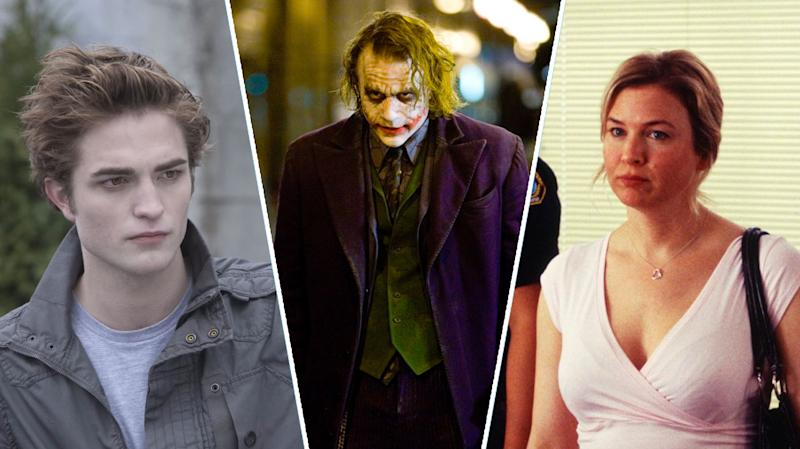 Fans were initially sceptical about these actors playing their much-loved characters.
