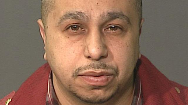 Suspect Julio Acevedo Arrested in New York Fatal Hit-and-Run