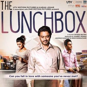 'The Lunchbox' To Compete At London Film Festival