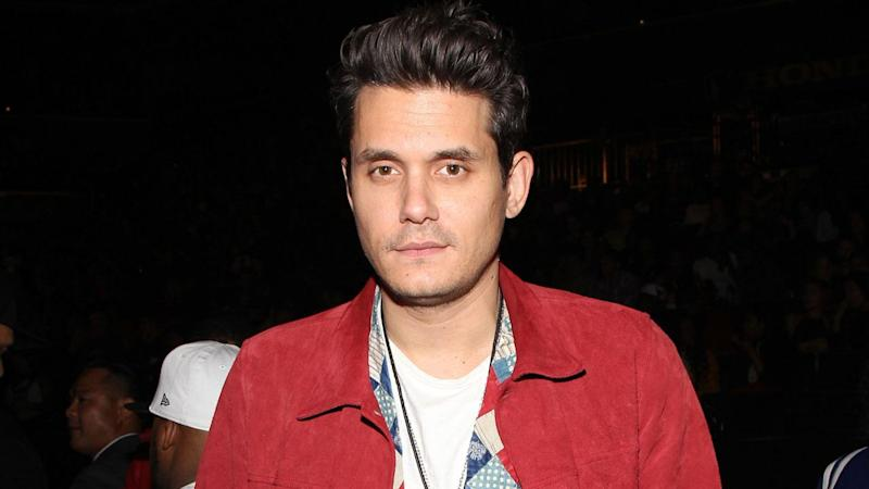 Dead & Company concerts postponed because of John Mayer's appendectomy rescheduled for February