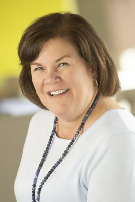 Karen Foley Becomes Chief Financial Officer of Symmons Industries, Inc.