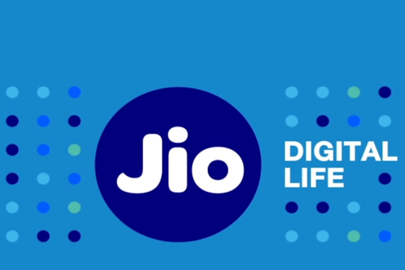 Jio-Qualcomm Investment: What the Deal Signifies