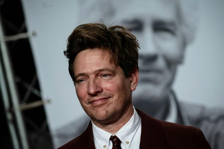 "Danish film director Thomas Vinterberg wrote ""Another Round"" upon realizing many of the world's great historic feats were made by people regularly intoxicated on alcohol"