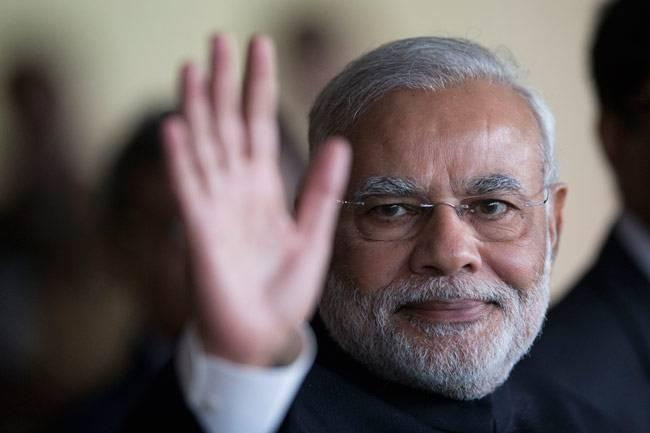 How Narendra Modi is preparing fertile ground for BJP's victory in 2019