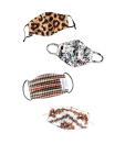 """<p>Staying safe and taking cover doesn't mean you have to say goodbye to fashionable flair. In punchy patterns, these cloth masks can be washed and worn again and again.</p><p><em>White House Black Market</em>, $15 for a pack of 3</p><p> <a class=""""link rapid-noclick-resp"""" href=""""https://go.redirectingat.com?id=74968X1596630&url=https%3A%2F%2Fwww.whitehouseblackmarket.com%2Fstore%2Fproduct%2F3%2Bpack%2Bof%2Bnonmedical%2Bface%2Bcoverings%2F570296943&sref=https%3A%2F%2Fwww.oprahmag.com%2Fstyle%2Fg34211647%2Ffall-2020-fashion-adam-glassman%2F"""" rel=""""nofollow noopener"""" target=""""_blank"""" data-ylk=""""slk:SHOP NOW"""">SHOP NOW</a></p><p><em>Erdem</em>, $65</p><p> <a class=""""link rapid-noclick-resp"""" href=""""https://erdem.com/en-us/catalogsearch/result/?q=masks"""" rel=""""nofollow noopener"""" target=""""_blank"""" data-ylk=""""slk:SHOP NOW"""">SHOP NOW</a></p><p><em>Rowing Blazers</em>, $25</p><p> <a class=""""link rapid-noclick-resp"""" href=""""https://rowingblazers.com/collections/face-masks"""" rel=""""nofollow noopener"""" target=""""_blank"""" data-ylk=""""slk:SHOP NOW"""">SHOP NOW</a></p><p><em>Tory Burch</em>, $35 for a pack of 5</p><p> <a class=""""link rapid-noclick-resp"""" href=""""https://go.redirectingat.com?id=74968X1596630&url=https%3A%2F%2Fwww.toryburch.com%2Fprinted-face-mask-set-of-5%2F81264.html%3Fcolor%3D961&sref=https%3A%2F%2Fwww.oprahmag.com%2Fstyle%2Fg34211647%2Ffall-2020-fashion-adam-glassman%2F"""" rel=""""nofollow noopener"""" target=""""_blank"""" data-ylk=""""slk:SHOP NOW"""">SHOP NOW</a></p>"""