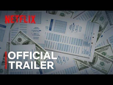 """<p>Part re-enactment and part real footage, Netflix takes viewers into one of the weirdest FBI scandals in the 21st century. From learning about the man behind it, to the sentences of famous actors like Lori Loughlin, get ready to take a deep dive into the lives of the very privileged people who scammed the system. </p><p><a class=""""link rapid-noclick-resp"""" href=""""https://www.netflix.com/title/81130691"""" rel=""""nofollow noopener"""" target=""""_blank"""" data-ylk=""""slk:STREAM NOW"""">STREAM NOW</a></p><p><a href=""""https://www.youtube.com/watch?v=LFHj8e7mU_I"""" rel=""""nofollow noopener"""" target=""""_blank"""" data-ylk=""""slk:See the original post on Youtube"""" class=""""link rapid-noclick-resp"""">See the original post on Youtube</a></p>"""