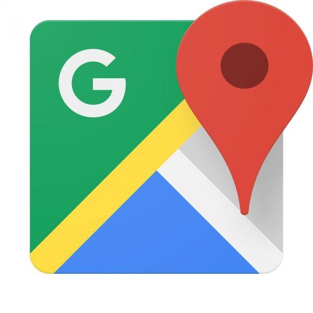 Google begins official testing for Maps Incognito Mode