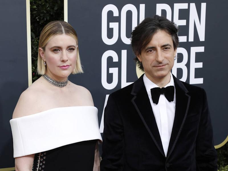 Greta Gerwig: 'Parenthood would be too tough without paid help'