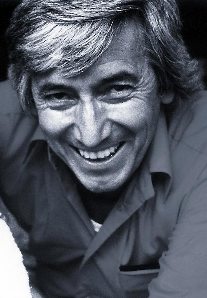 Bulgarian dissident Georgy Markov was killed n 1978 after being stabbed with a poison-tipped umbrella while walking across London's Waterloo Bridge (AFP Photo/)