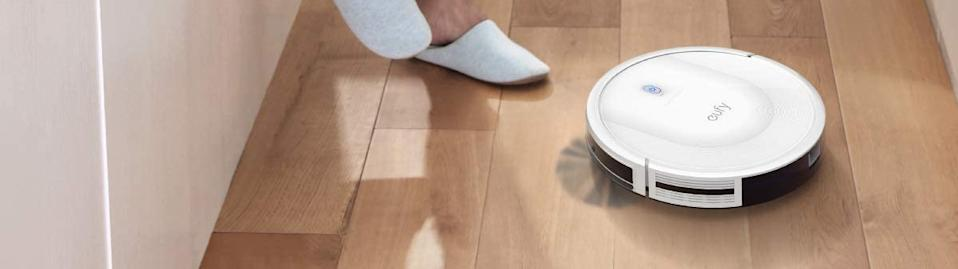 Your floors will thank you. (Photo: Amazon)