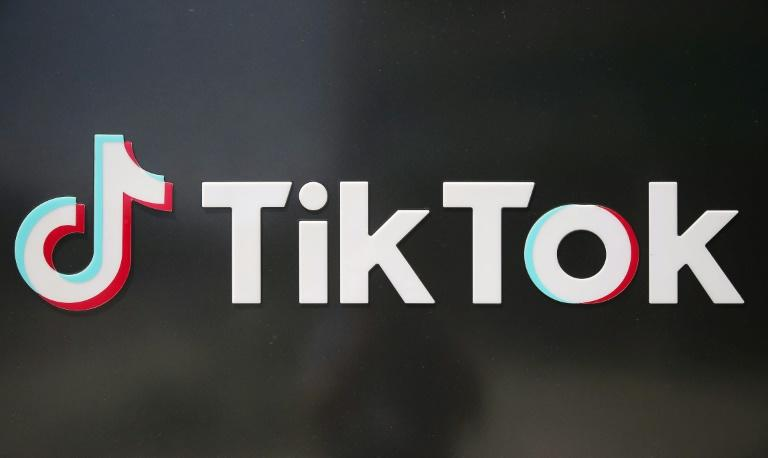 TikTok warns parents over suicide video