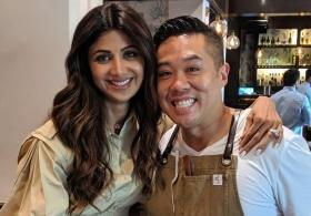 From losing Chef Kelvin Cheung to ED call for Raj Kundra: Shilpa Shetty's Bastian woes