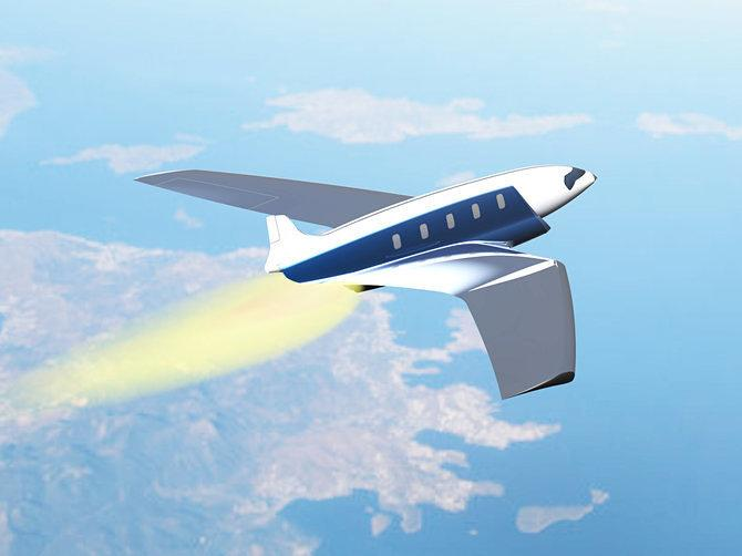 private-jet-concept-could-fly-nyc-dubai-22-minutes-01.jpg