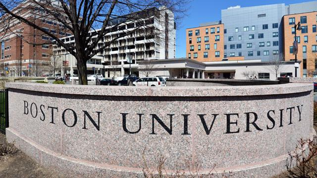 Number of Boston University Student Deaths 'Staggering'