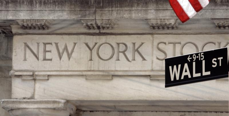 Dow dips to worst day in 5 weeks; bond prices jump