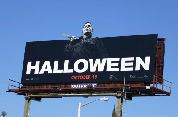 This is how the billboard looked before Sabo gave it a makeover. (Photo: dailybillboardblog.com)