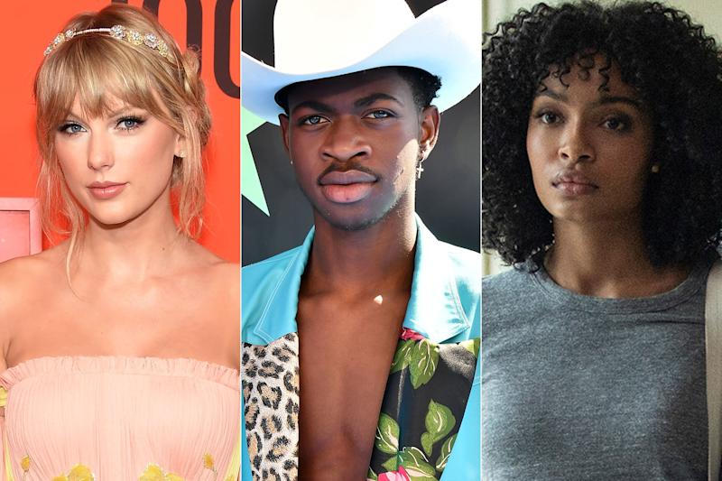 Teen Choice Awards 2019: See the full list of winners and nominees