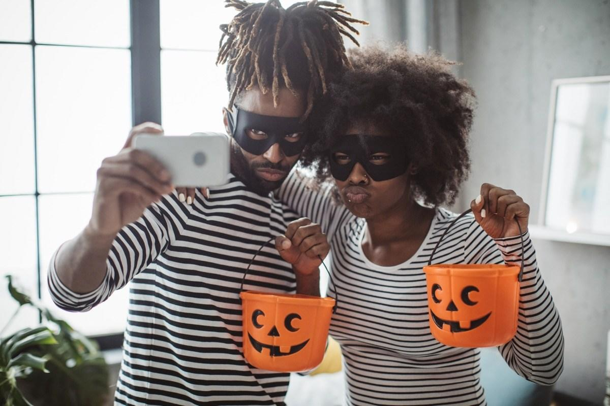 "There are those who spend months <a href=""https://bestlifeonline.com/cool-halloween-facts/?utm_source=yahoo-news&utm_medium=feed&utm_campaign=yahoo-feed"">preparing for Halloween</a>, and then there are the those who <em>wish </em>they had spent months preparing for Halloween. If you're part of the latter group, have no fear. We've rounded up the best <a href=""https://bestlifeonline.com/last-minute-halloween-costumes/?utm_source=yahoo-news&utm_medium=feed&utm_campaign=yahoo-feed"" target=""_blank"">DIY Halloween costumes</a> you can put together at a moment's notice—so even if it's the night before the big day and you're without a get-up, you've got time.      <div class=""number-head-mod number-head-mod-standalone"">         <h2 class=""header-mod"">         	            	<div class=""number"">1</div> 	            <div class=""title"">Pirate</div>                     </h2>     </div>"