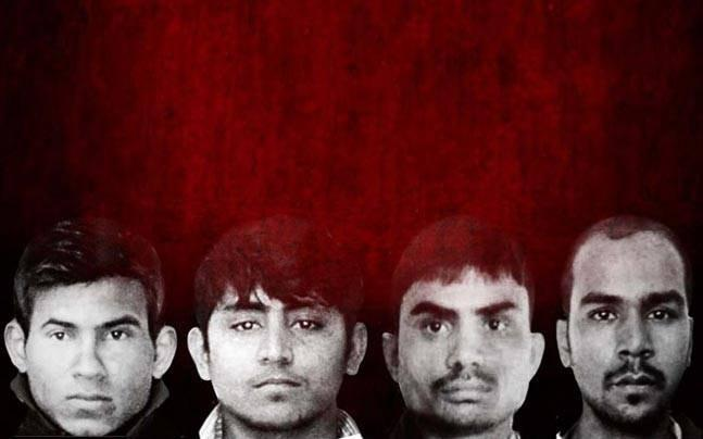 <p>On December 16, 2012, Nirbhaya, 23-year-old physiotherapist inter, was brutally gangraped in a moving bus in Delhi. </p>