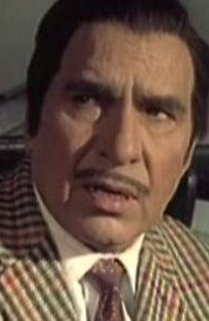His brother, the legendary actor Amrish Puri, may have been a more famous name, but Madan Puri was no less a genius in playing the anti-hero. What he lacked in his brother's height and deep baritone voice, Puri made up with with his sly smile and impressive dialogue delivery. Puri debuted as a junior artist in 1941 in the film Khazanchi. He went on to do negative roles - Nekiram in Roti Kapada Aur Makaan, Samant in Deewar and Charan Das in Upkar are among his most memorable ones. The versatile actor has also played character roles and has acted in around 430 films, in a career spanning five decades.