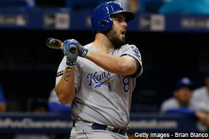 In Thursday's Spring Training Daily, D.J. Short discusses Mike Moustakas' ongoing free agency, Mark Melancon's status, and much more