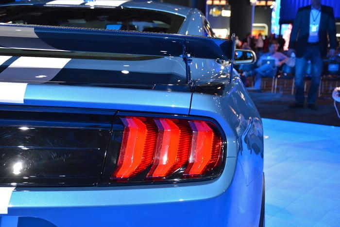ford mustang shelby gt500 salon detroit dt 6 700x467 c
