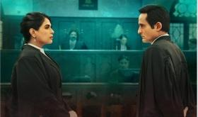 Section 375 Teaser Out: Richa Chadha, Akshaye Khanna's film explores the subject of rape in India