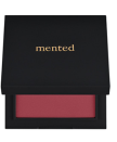 """<p><strong>Mented Cosmetics </strong></p><p>mentedcosmetics.com</p><p><strong>$22.00</strong></p><p><a href=""""https://www.mentedcosmetics.com/products/blush?variant=28811219664961"""" rel=""""nofollow noopener"""" target=""""_blank"""" data-ylk=""""slk:Shop Now"""" class=""""link rapid-noclick-resp"""">Shop Now</a></p><p>This brand is made with melanin in mind, and this deep berry blush color looks great on dark skin tones by sculpting the face and providing a natural-looking glow. The formula is long-lasting for all-day wear and<strong> contains Vitamin E, which helps </strong><strong><a href=""""https://www.goodhousekeeping.com/beauty/anti-aging/"""" rel=""""nofollow noopener"""" target=""""_blank"""" data-ylk=""""slk:prevent signs of aging"""" class=""""link rapid-noclick-resp"""">prevent signs of aging</a></strong><strong>. </strong></p>"""
