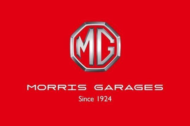 MG Motor sold 2,018 units of the Hector SUV in August