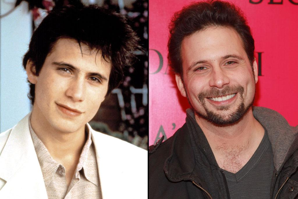 "<a href=""http://movies.yahoo.com/movie/contributor/1800026467"">Jeremy Sisto</a>   Character: Elton   Before playing the rich snob Elton in ""Clueless,"" Jeremy Sisto appeared in Twisted Sister's awesome music video, ""We're not Going to Take It."" Since then, he's had reoccurring roles in ""Six Feet Under"" and ""Law & Order."""