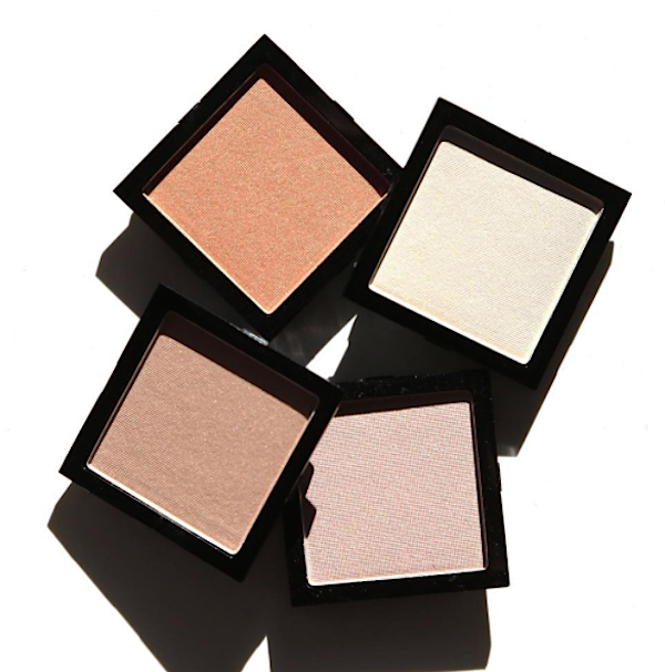 E.l.f Cosmetics is blowing our minds because their face palettes have a genius secret compartment