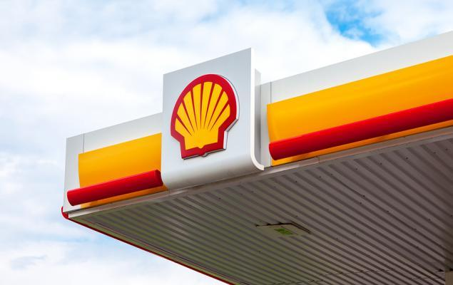 Shell (RDS.A) Q3 Earnings Beat on Downstream, Gas Strength