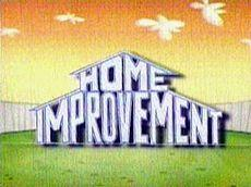 Disney Sued Over Profit-Sharing By 'Home Improvement' Creators