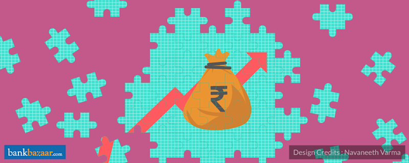 Mutual Fund Mergers: 3 Crucial Points To Know