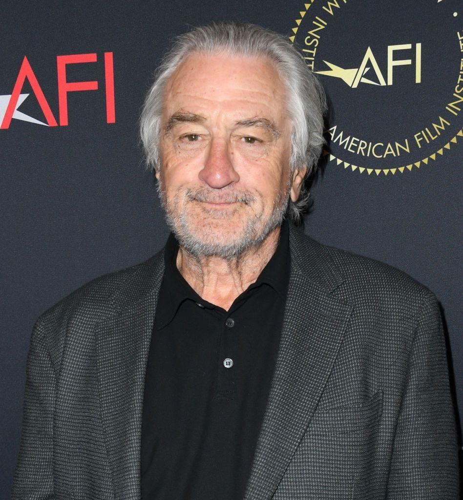 """<p>Now: De Niro has had one of the most noted acting careers of all time, acting in <a href=""""https://www.imdb.com/name/nm0000134/?ref_=nv_sr_srsg_0"""" rel=""""nofollow noopener"""" target=""""_blank"""" data-ylk=""""slk:roles that are emotionally and mentally complex"""" class=""""link rapid-noclick-resp"""">roles that are emotionally and mentally complex</a>. From The Godfather Part II to Goodfellas to Taxi Driver, De Niro has created too many hits to count. De Niro holds two Academy Awards and two Golden Globes.</p>"""