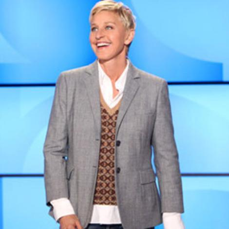 Ellen DeGeneres fans and J.C. Penney stand by the talk show host.