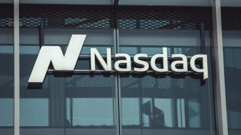 Former CEO of Nasdaq says cryptocurrency's betting element should end