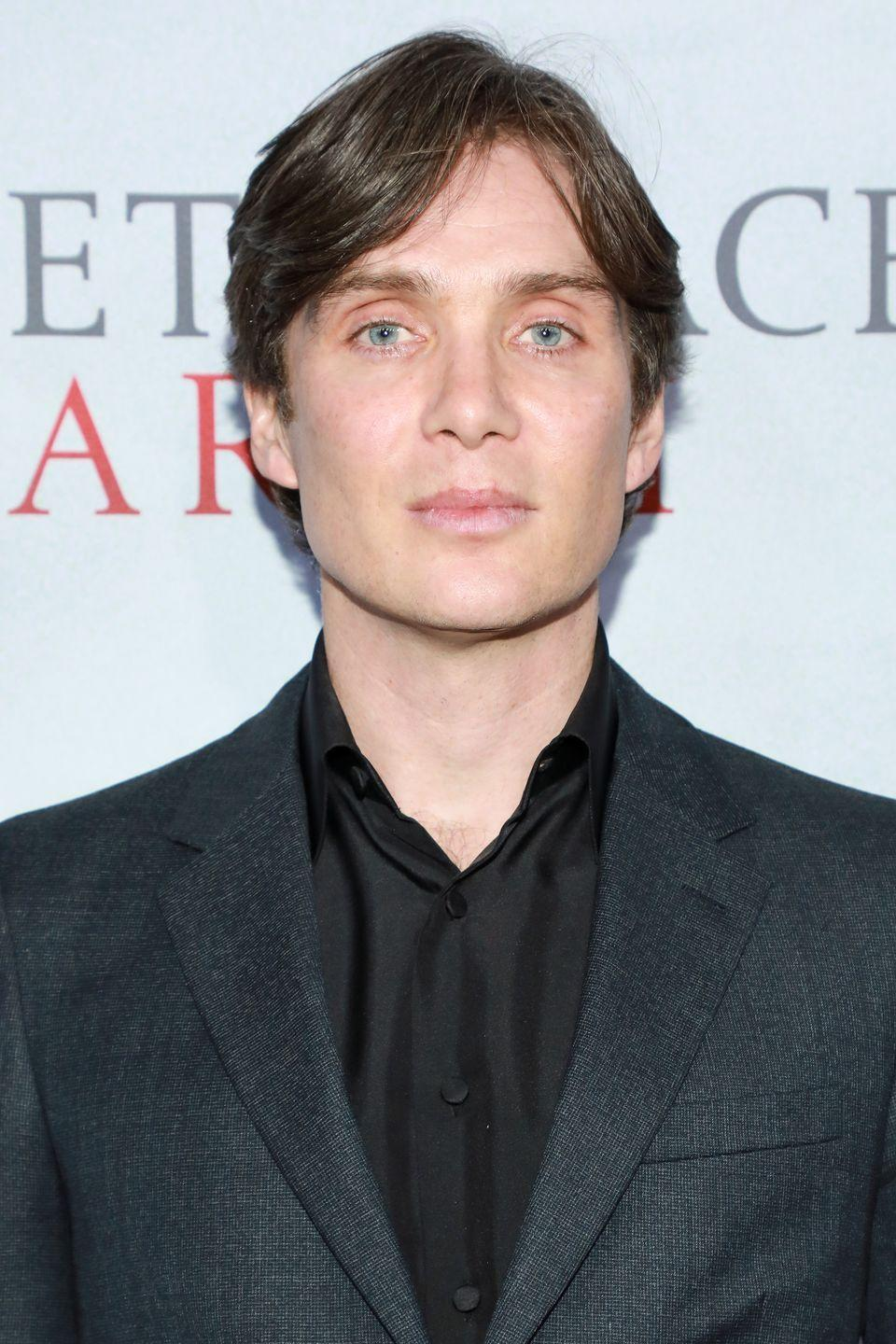 """<p><strong>The role: </strong><a href=""""https://www.cbr.com/dark-knight-trilogy-cillian-murphy-auditioned-batman/"""" rel=""""nofollow noopener"""" target=""""_blank"""" data-ylk=""""slk:Batman"""" class=""""link rapid-noclick-resp"""">Batman</a> in <em>The Dark Knight</em></p><p><strong>Who *actually* played it:</strong> Christian Bale</p><p><strong>The role they played instead: </strong>Scarecrow</p><p>Murphy said he got so far into the audition process for Batman that he was able to try on the iconic Batsuit. But he added that he knew he wasn't going to get the role, saying it was """"obvious"""" that it was going to Bale. </p>"""