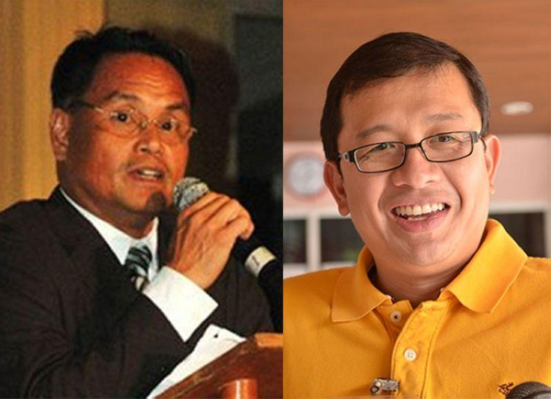 Bzzzzz: New SC justice a USC grad; Batuhan tells who picked 'Manila'