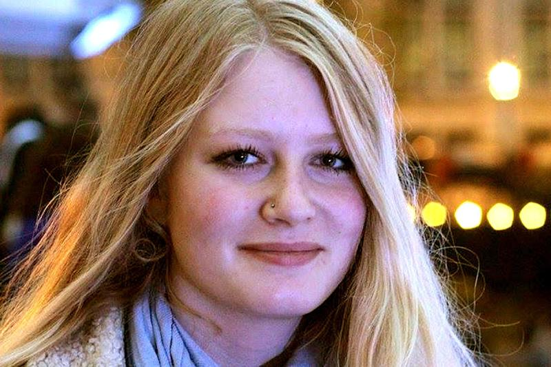 Three people arrested in connection with the disappearance of Gaia Pope have been released from police investigation without any further action: PA