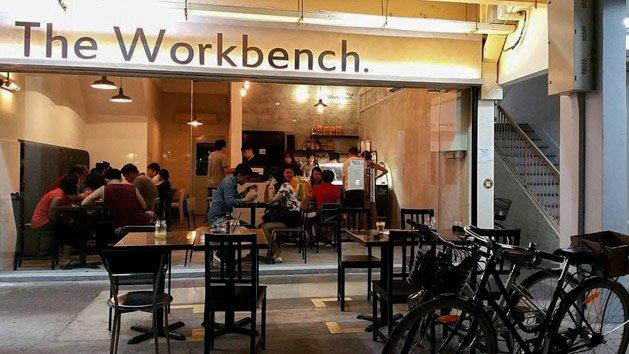 The-Workbench_ulucafes (1 of 3)