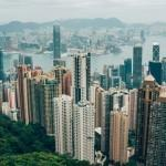 HK property rebound may last years, says tycoon