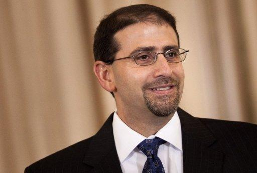 The window for dialogue over Iran's nuclear programme is closing, the US ambassador to Israel Dan Shapiro said, insisting Washington holds no illusions over Tehran's agenda at the talks