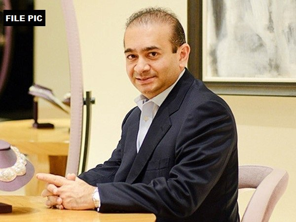 A UK court on Monday rejected the bail plea of fugitive diamantaire Nirav Modi for the seventh time.