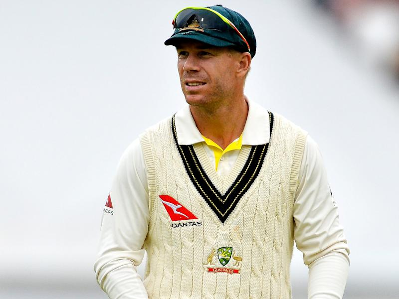 Australian bowlers deny boycott threat over David Warner's role in ball-tampering scandal