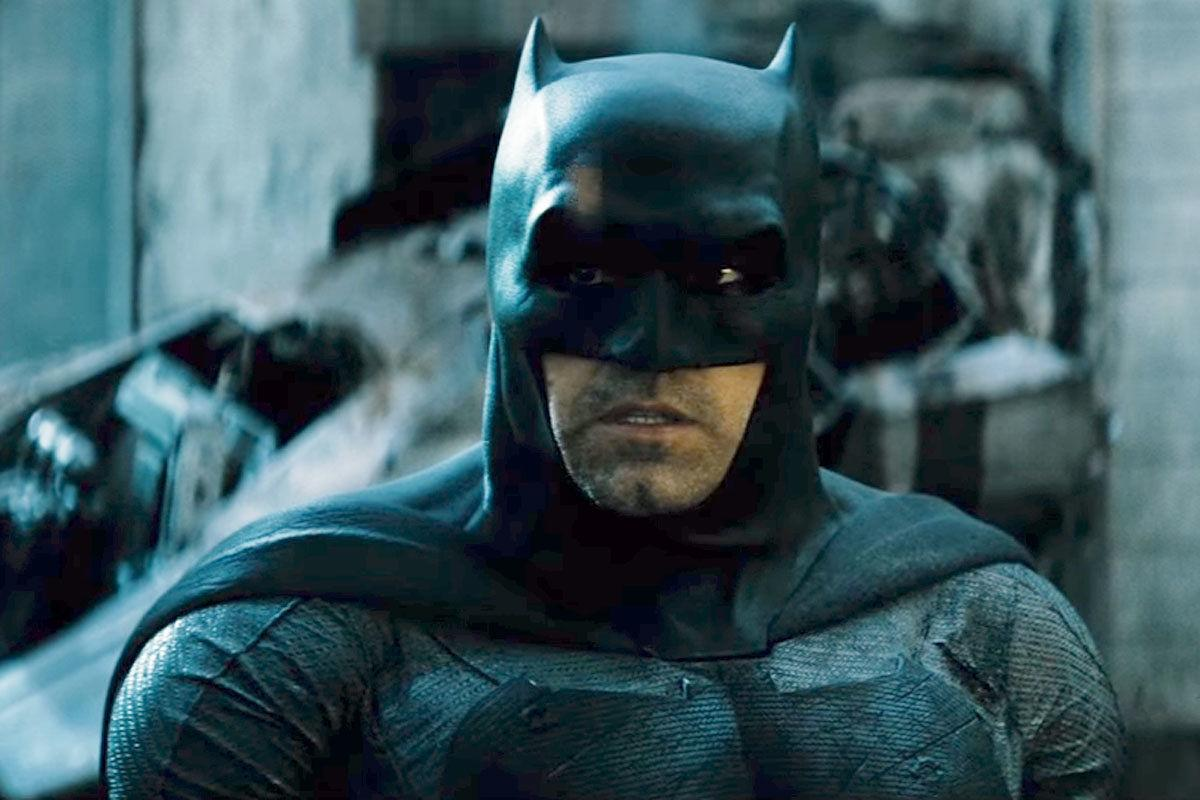 Affleck as Batman (Credit: Warner Bros/DC)